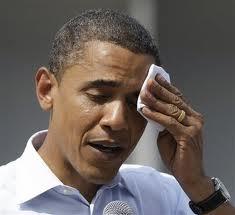 Obama.2