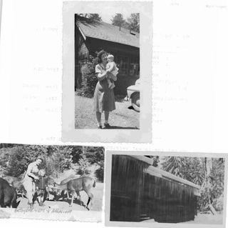 Betty-gateway 3_Page_8