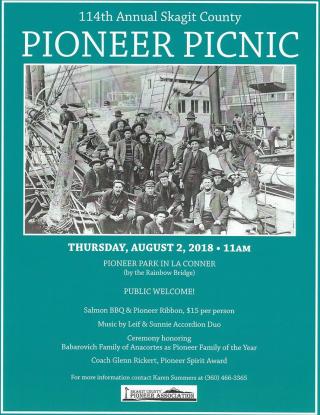 PioneerPicnic2018