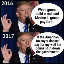 Trump.5