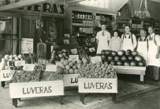 Luveras Grocery (1)